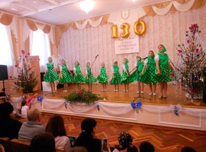 Кировский дом интернат для престарелых и инвалидов киров сайт