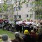 Новгородский дом ветеранов торжественное мероприятие