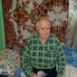 Новослобский дом интернат постоялец
