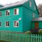 Прилукский специальный дом территория