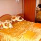 Светлогорский социально-оздоровительный центр «Мечта» комната