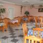 Долгоруковский специальный дом-интернат столовая