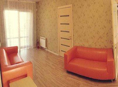 Повар в пансионаты для престарелых в москве