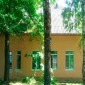Маревский дом-интернат
