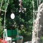 Собининский дом интернат сад