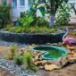 Волгоградский дом интернат бассейн