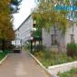 Кирово-Чепецкий дом интернат подъездная дорожка
