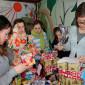 Сумароковский психоневрологический интернат благотворительная акция