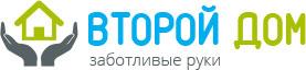 Логотип пансионата