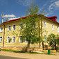 Меленковский центр социального обслуживания