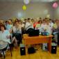 ГБУСО ВО «Комплексный центр социального обслуживания населения Юрьев-Польского района»