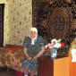 Комнаты в Сурском пансионате