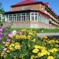 Маслянинский комплексный социально-оздоровительный центр