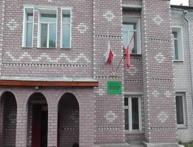 Охранник в дом престарелых в москве