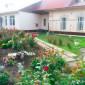 Сергиевский пансионат для ветеранов войны и труда