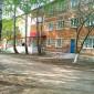 Сосновский дом-интернат для престарелых и инвалидов