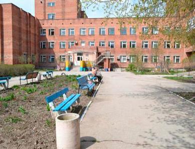 Пансионат для престарелых эдем раменский район