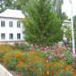 Владимировский пансионат для инвалидов (психоневрологический интернат)