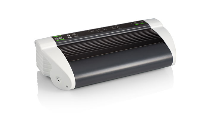 Тиснитель Index Braille Basic-D