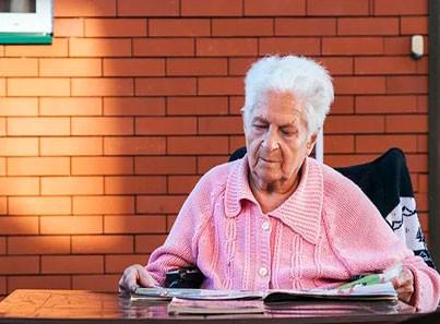 Государственный пансионат для пожилых людей екатеринбург