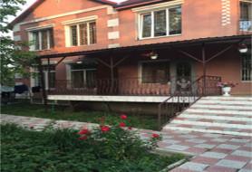 Частный дом престарелых «Уютный дом»