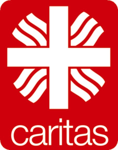 Патронажная служба Каритас