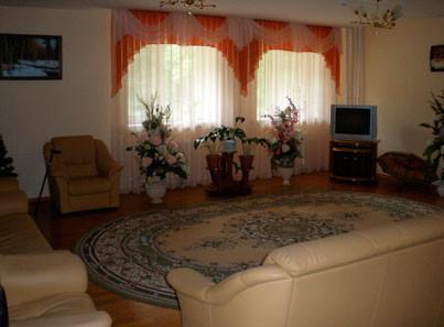 Дом престарелых в московской области за пенсию недорого