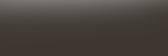 Логотип Рида
