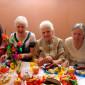 Междуреченский дом-интернат для престарелых и инвалидов