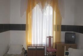 Полоцкий психоневрологический дом-интернат