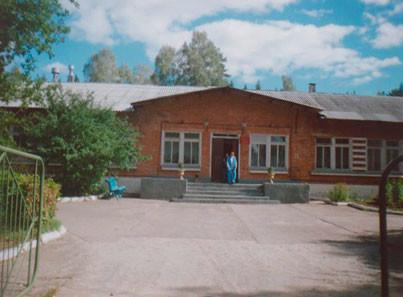 Пансионат для пожилых людей в москве 6