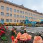 Бозанбайское психоневрологическое медико-социальное учреждение