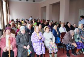 Кіровоградський психоневрологічний інтернат
