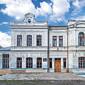 Кушнірівський будинок-інтернат для громадян похилого віку