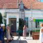 Николаевский приют для пенсионеров и инвалидов
