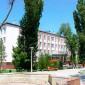 КГУ Психоневрологический дом интернат №1 (Тараз)