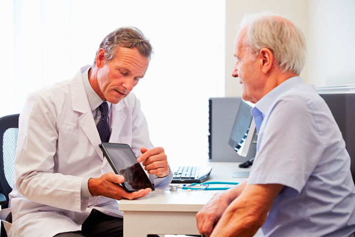 Рассеянный склероз лечение народными средствами