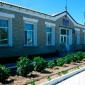 Щербактинское медико-социальное учреждение для престарелых