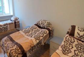 Яришівський психоневрологічний будинок-інтернат