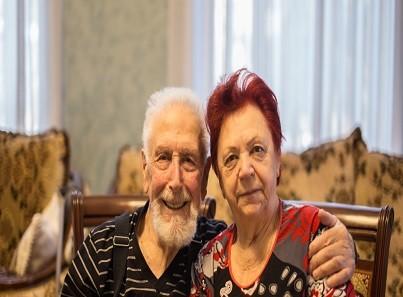 Нижний новгород дом интернат для престарелых и инвалидов