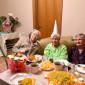 Дом престарелых «Золотые годы» филиал Ломоносовский