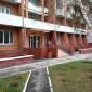 ГБУ НСО «Дом ветеранов Новосибирской области»