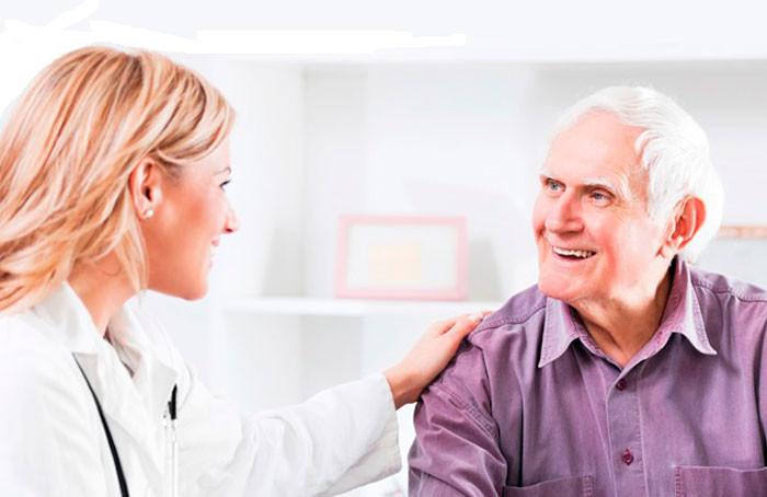 Гастроэзофагеальная рефлюксная болезнь (ГЭРБ), симптомы и лечение