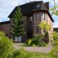 Пансионат для пожилых повышенного комфорта в Пушкино