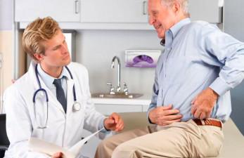 Ипохондрия симптомы и лечение
