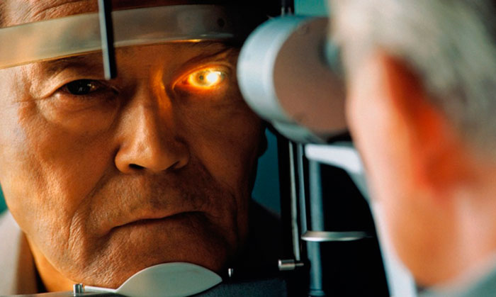 Картинки по запросу Профессиональное лечение катаракты