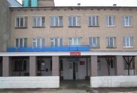 ГБУСО Орский дом-интернат для престарелых и инвалидов «Надежда»