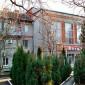 ГБУСО КК Тимашевский дом милосердия (Краснодар)