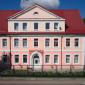 ГБСУСО Добровольский психоневрологический интернат «Дубрава»