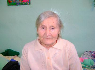 Пансионат для пожилых людей в спб в пушкине
